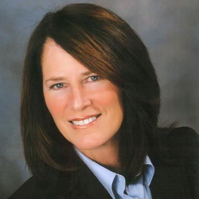 Wendy Jonathan