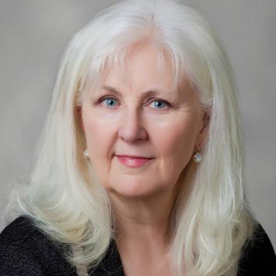 Susan Markarian