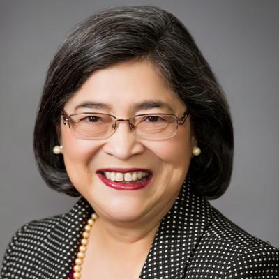 Yolanda Peña Mendrek